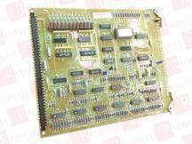 GENERAL ELECTRIC DS3800NBIC