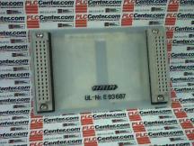 SDS 109-1052-4A07-00