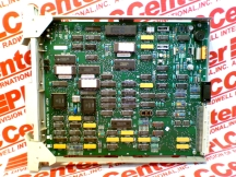 MEASUREX 51304281-300