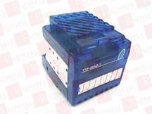 AUTOMATION DIRECT T1F-08AD-1