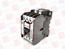 GENERAL ELECTRIC CR7CAA