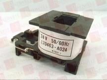 IDEC L70463-A024