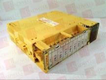 FANUC A03B-0807-C152