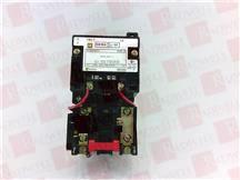 SCHNEIDER ELECTRIC 8536SAO11V02