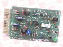 SCHNEIDER ELECTRIC 11-0103-00