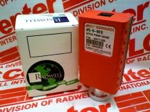 EDWARDS COMPANY D02171000