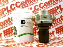 SMC AR4000-04