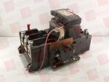 GENERAL ELECTRIC CR306F002LVH