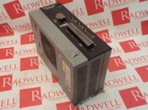 GL GEIJER ELECTR DSA-022-460