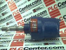 MAGNETROL 911-A1A0-E10/581-1A22-001