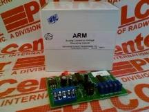 ACI ARM