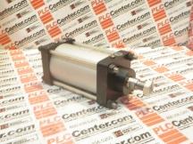 SMC ACNL-X2-125X125-S
