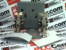SCHNEIDER ELECTRIC 2510FF22