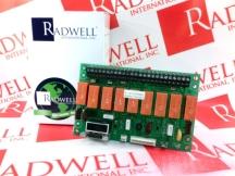 CONTROL TECHNIQUES 9500-2025