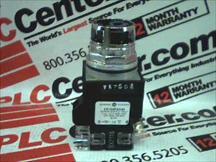 GENERAL ELECTRIC CR104PBL11G3L2