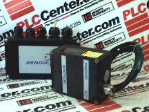 DATALOGIC DS4600