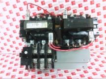 GENERAL ELECTRIC CR309C023-ACLA
