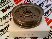 AETNA F13216-A