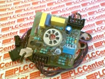 FOSS ELECTRIC HD6149B