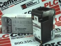 BALLUFF BOS-S1-0-4-0