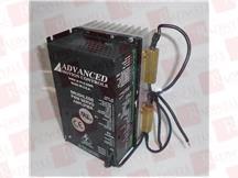 ADVANCED MOTION CONTROLS BX25A20ACDRR1