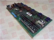 FANUC A20B-1001-0551
