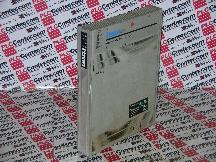 RVSI ACUITY CIMATRIX AS-M502-000