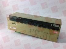 OMRON DRT1-HD16S