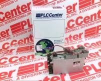 SMC SPC216-8-Y92-04