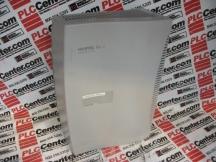 NORTEL NETWORKS NTFT52CD06