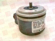 LEINE & LINDE 515412-02