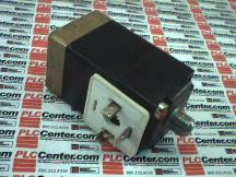 BURKERT EASY FLUID CONTROL SYS 312-C