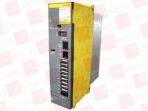 FANUC A06B-6078-H211#H500