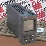 API HAROWE M3300-L02-T1420-H10-C00-X00-S1533