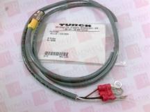 TURCK ELEKTRONIK RS4.4T-1/CS12654