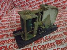 GENERAL ELECTRIC IC2800-Y102A2BL