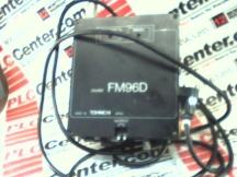 TOHNICHI R-FM96D-A1-1