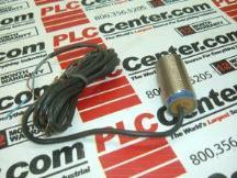 SCHNEIDER ELECTRIC XS1-M30FA260