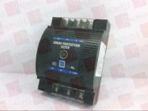 EFI ELECTRONICS 75LC120-5S