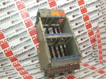 GENERAL ELECTRIC 104X999AEG03