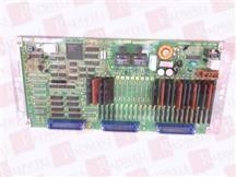 FANUC A16B-2200-0701