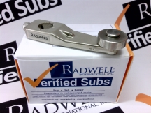 RADWELL VERIFIED SUBSTITUTE 9007CA11SUB