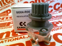 CAMOZZI M004-R00