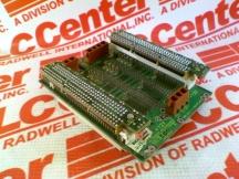 BICC VERO ELECTRONICS 234-59244