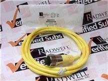 RADWELL VERIFIED SUBSTITUTE 889N-F4AF-6F-SUB
