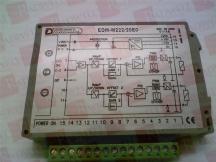 DUPLOMATIC EDM-M222/20E0