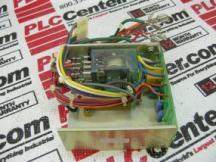 CMC MO-02575-100