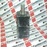 CONTROL TECHNIQUES DXE-4120W/PG142-RDCR