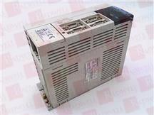 MITSUBISHI MR-J2S-40CP-S100