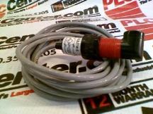 GENERAL ELECTRIC CR17DBR3A1